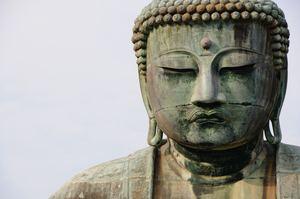 HM Buddha.jpg